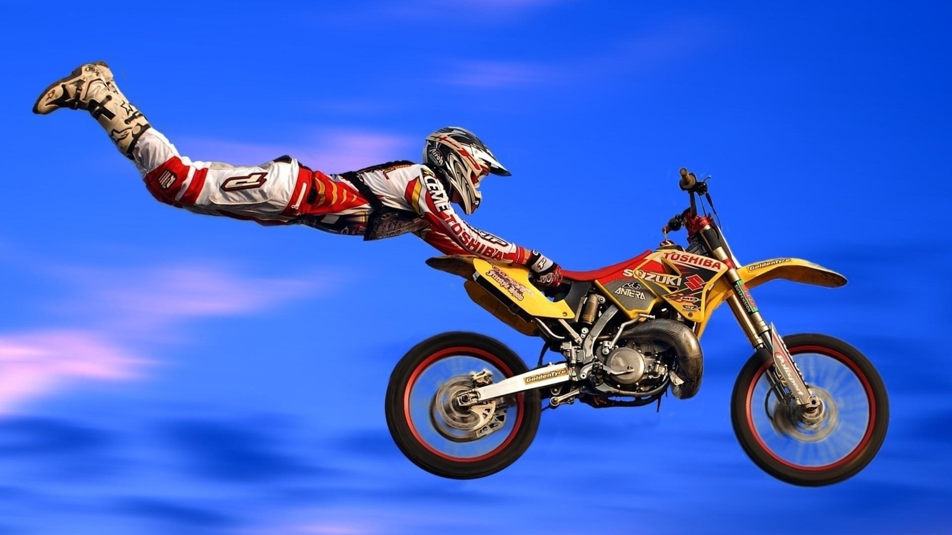 Dirt Bike Track Coyote Ridge Motocross Park Closed Motocross Track Racing Information 530 241 9741
